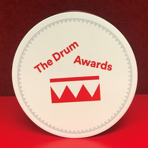 The Drum Awards - Best Cross Platform Campaign (The Apple Hunt)