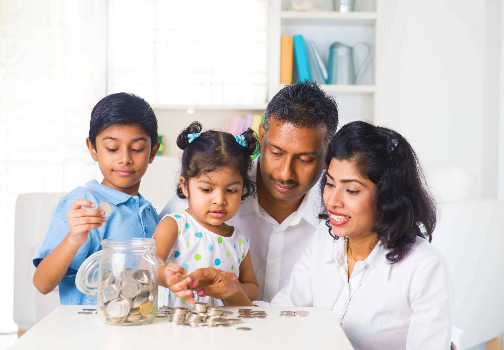 Medical Insurance-Medical-AIA Malaysia