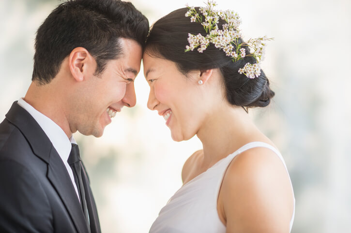 10 Financial Mistakes Newlyweds Make
