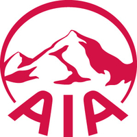 Image result for aia
