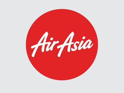 icon Airasia
