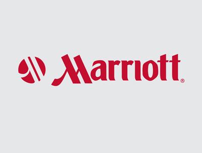 icon Marriot