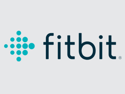 icon Fitbit