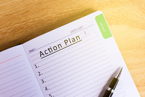 text-action-plan-on-notepad.jpg