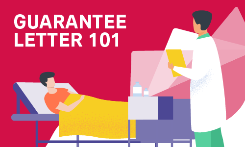 AIA-Guarantee-Letter-101-Infographic-Thumbnail
