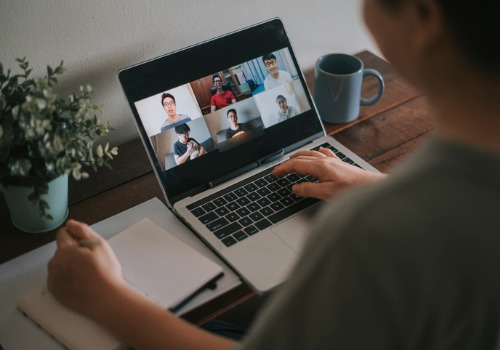 home-office-video-conference-aia-malaysia