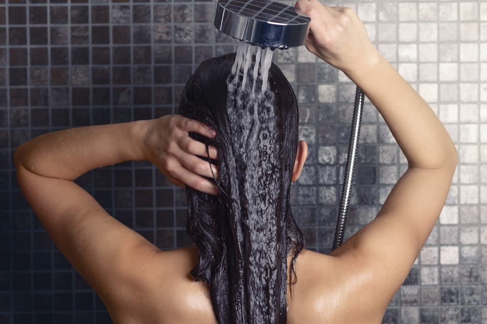 Hot Or Cold Showers What You Need To Know