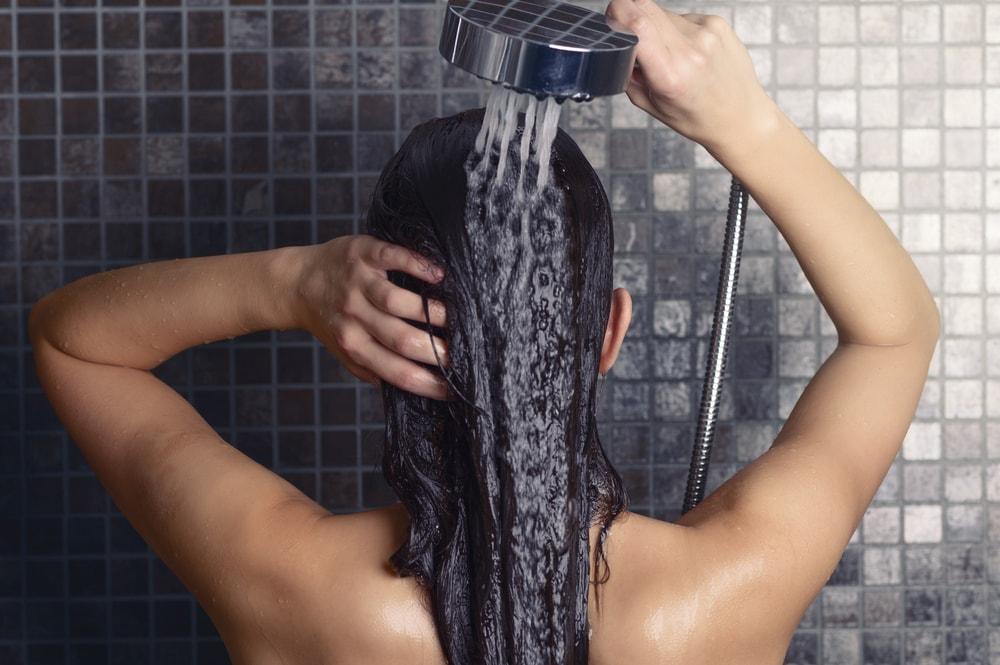 Hot shower amateur photos 487