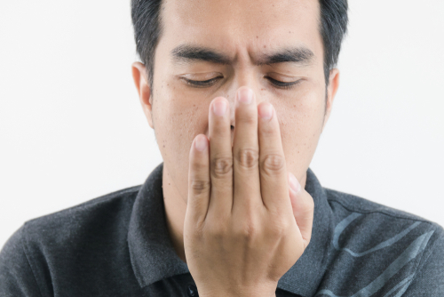 man-had-bad-breath-aia-malaysia