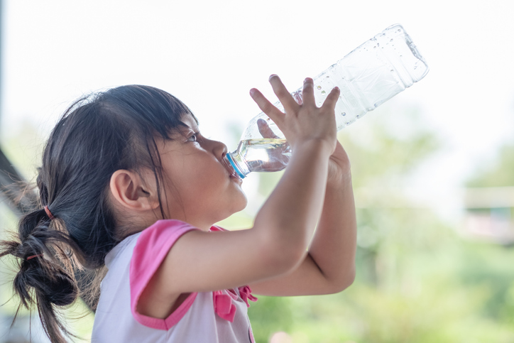 little-girl-drinking-water-aia-malaysia