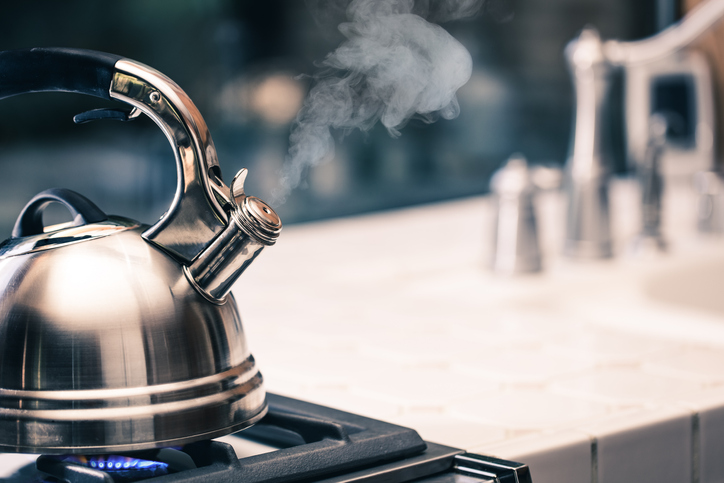 water-kettle-boiling-on-stove-aia-malaysia