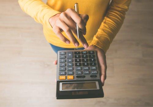 calculator-pen-calculating-aia-malaysia