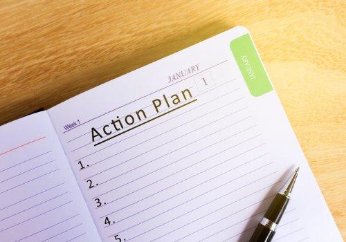 text-action-plan-notepad-notes-pen-aia-malaysia