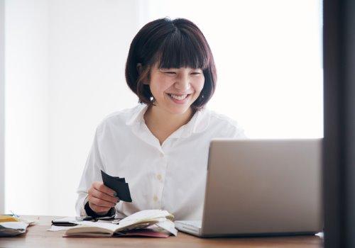 woman-laptop-work-aia-malaysia